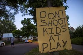 Dont shoot.jpg