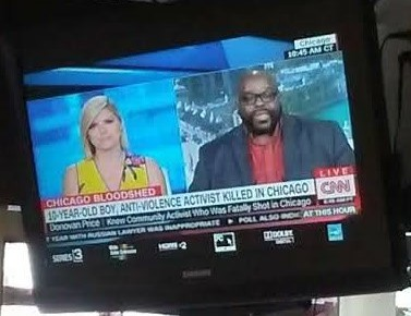 CNN 07 19 2017.jpg