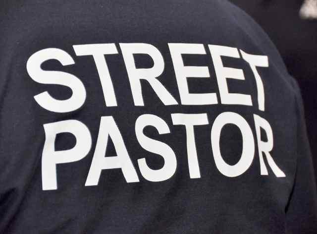 Street-Pastor-image.jpg
