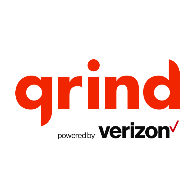 grind powered by verizon_.png