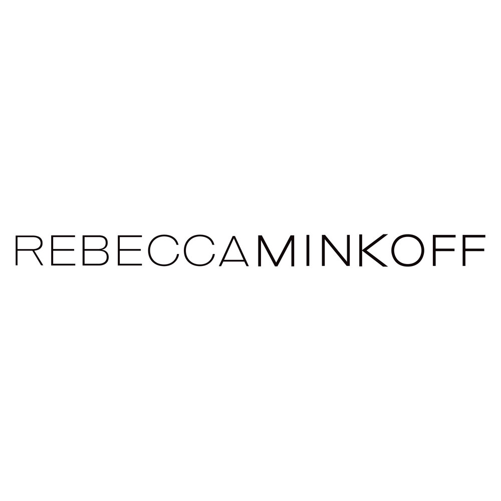 Rebecca_Minkoff_Logo[1].jpg