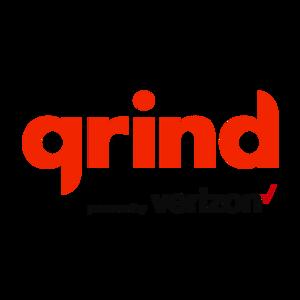 grind+powered+by+verizon_.png
