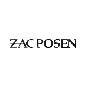 zac-posen-gallery.png