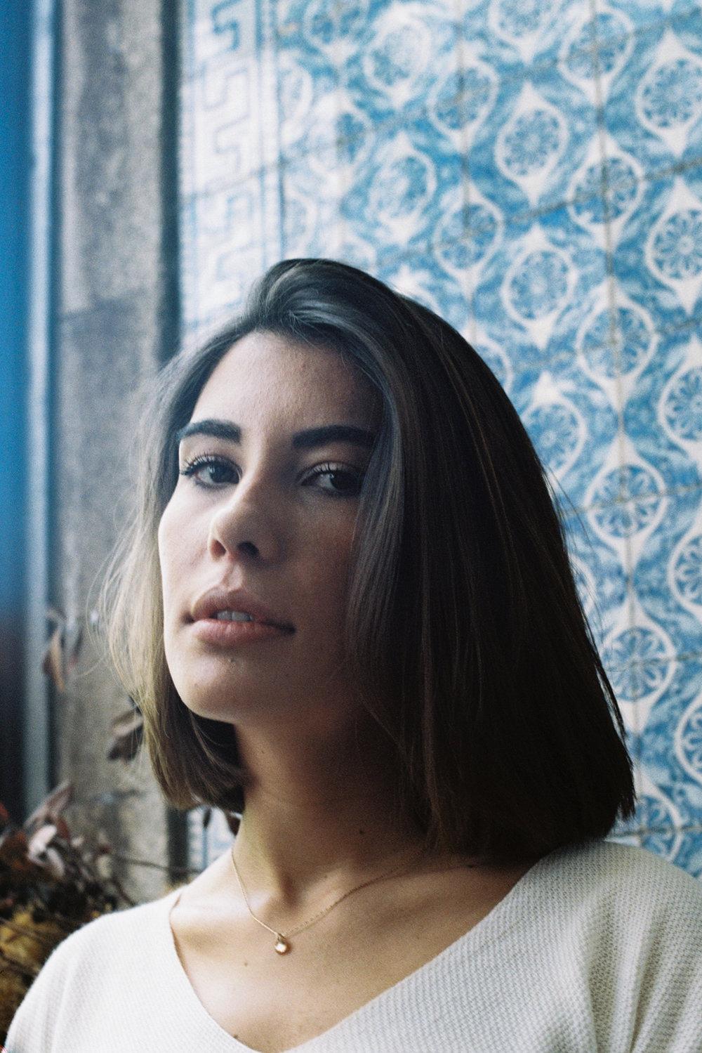 Eliana Macedo , Creative Content Writer, 2017
