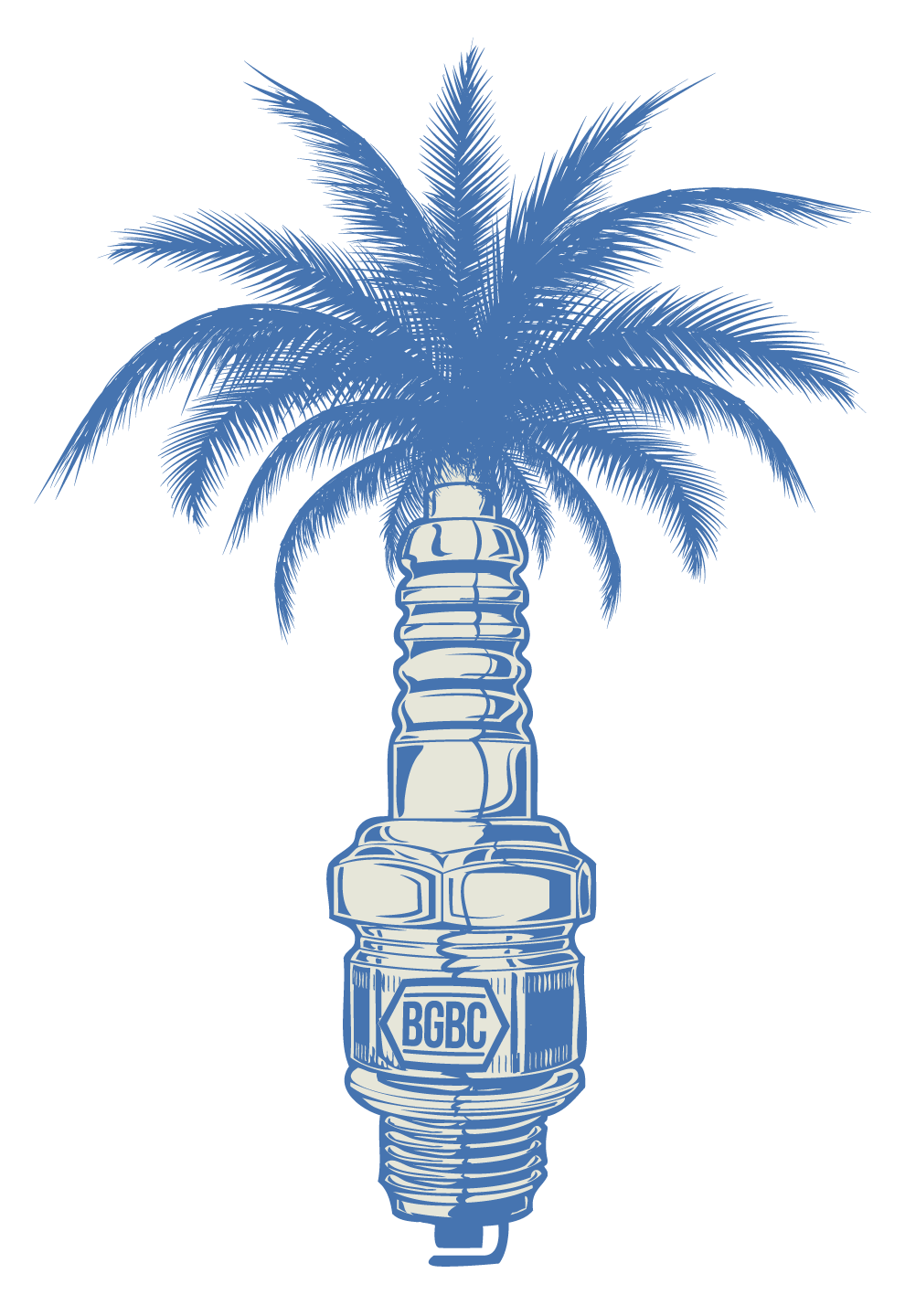 _Pistons-palm-Beach-Grease-beer-co..png