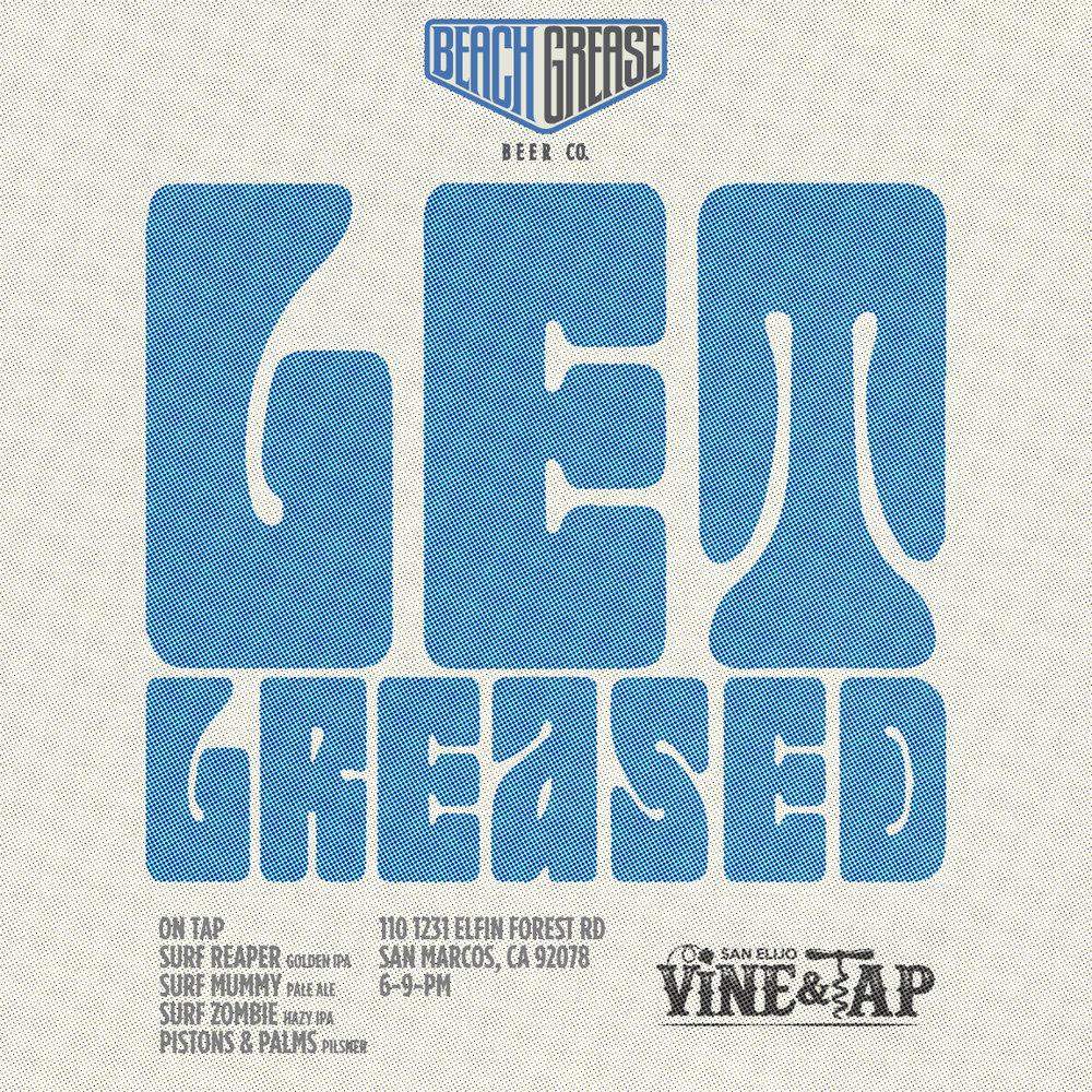 GET-GREASED.jpg