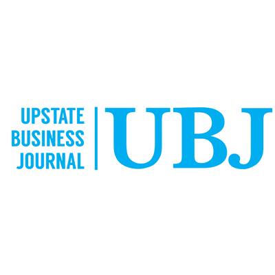 UBJ-logo.png