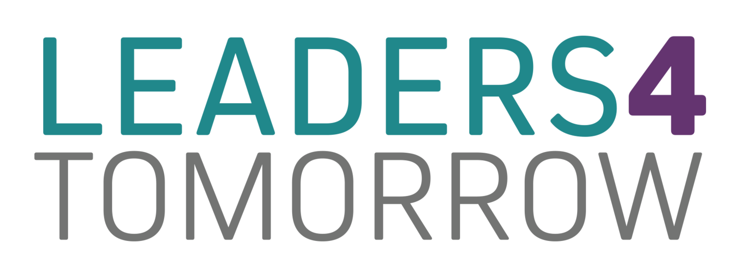 Leaders4Tomorrow