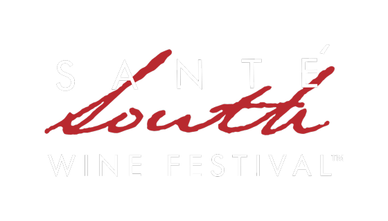 Santé South Wine Festival