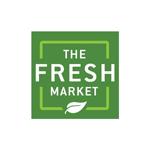 RNWL_Sponsor_FreshMarket.jpg