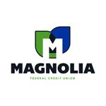 RNWL_Sponsor_Magnolia.jpg