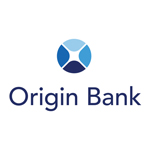 RNWL_Sponsor_Origin.jpg