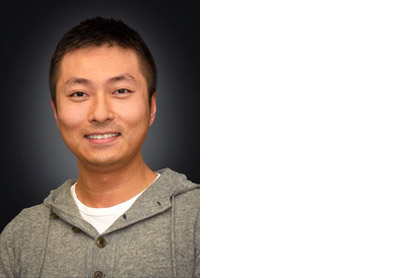 Lelio Lee Lelio Lee (Xiangde Li) is a Staff Accountant at Simplexity Serivces where he supports the accounting, Finance and HR functions of the firm's client companies.  Prior to Simplexity Services, Lelio worked on the accounting team at San Diego based Eton BioSciences, Inc. and as the Assistant to the Director of Development at Shaanxi Provincial Investment Co., a Chinese state owned conglomerate based in Xi'an, Shaanxi, China.  Lelio received his Certificate in Accounting from the University of California, San Diego and is currently working towards his CPA license.  He obtained his Bachelor's Degree in Applied Economics from Xi'an Jiao Tong University.
