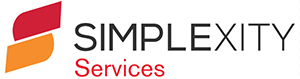 SIMPLEXITY-Logo-with-Tagline 200.jpg