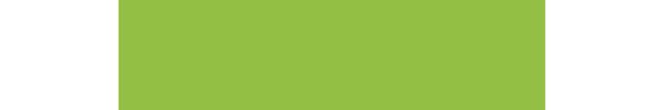 shippo-logo.png
