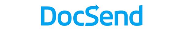 DocSend-logo.png