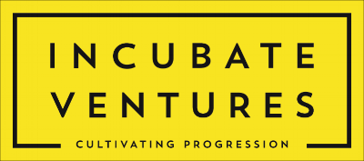 Incubate Ventures Logo.png