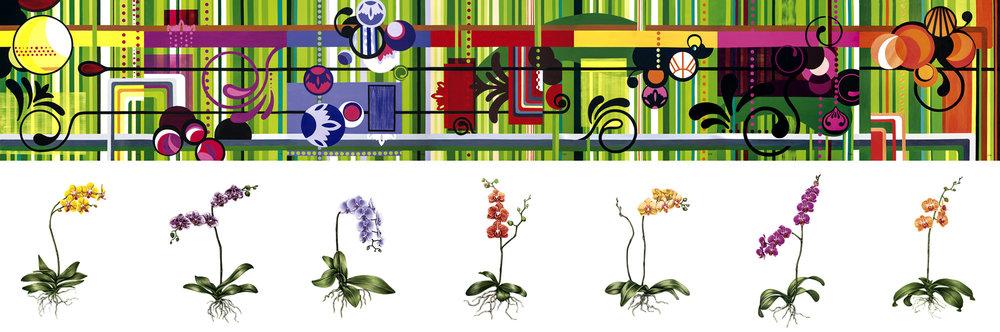 MURAL-Orquidofolia-Lu-Mori-Concrecao-e-Abstracao.jpg