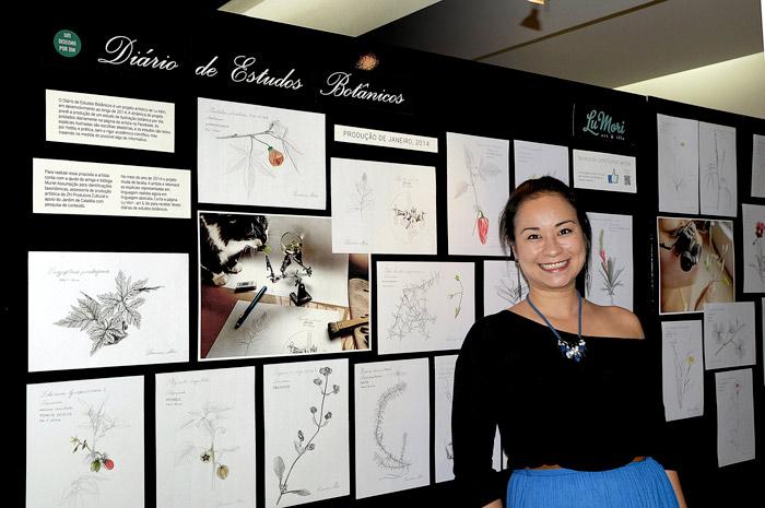 diario-de-estudos-botanicos-Lu-Mori-0.jpg
