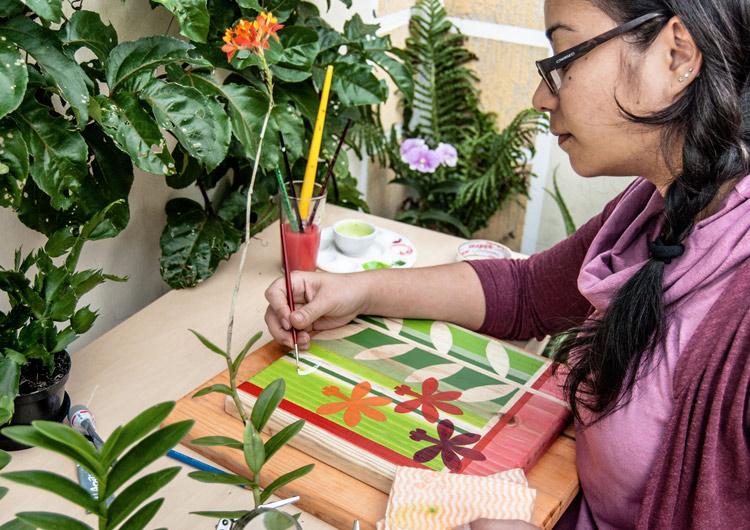 diario-de-estudos-botanicos-Lu-Mori-3.jpg