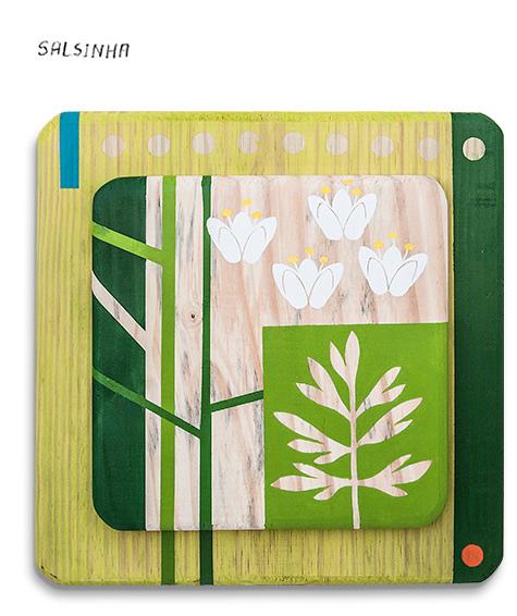 004-Diario-de-estudos-botanicos-Lu-Mori.jpg