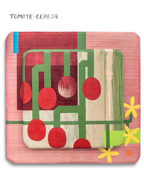 006-Diario-de-estudos-botanicos-Lu-Mori.jpg