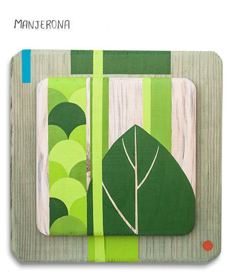 008-Diario-de-estudos-botanicos-Lu-Mori.jpg