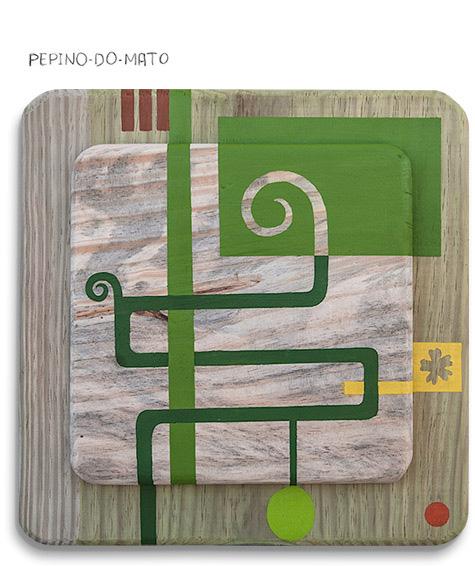014-Diario-de-estudos-botanicos-Lu-Mori.jpg