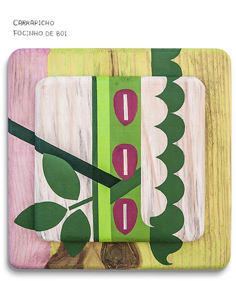 016-Diario-de-estudos-botanicos-Lu-Mori.jpg