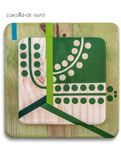 017-Diario-de-estudos-botanicos-Lu-Mori.jpg
