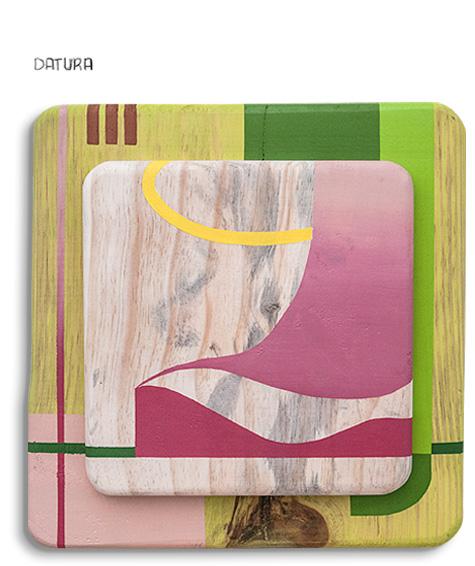 028-Diario-de-estudos-botanicos-Lu-Mori.jpg