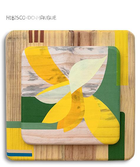 030-Diario-de-estudos-botanicos-Lu-Mori.jpg