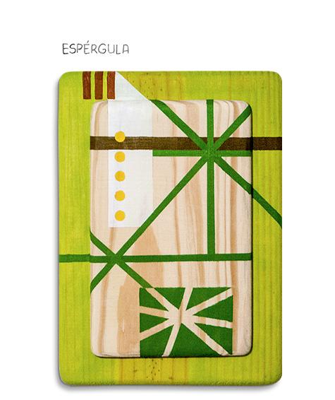 038-Diario-de-estudos-botanicos-Lu-Mori.jpg