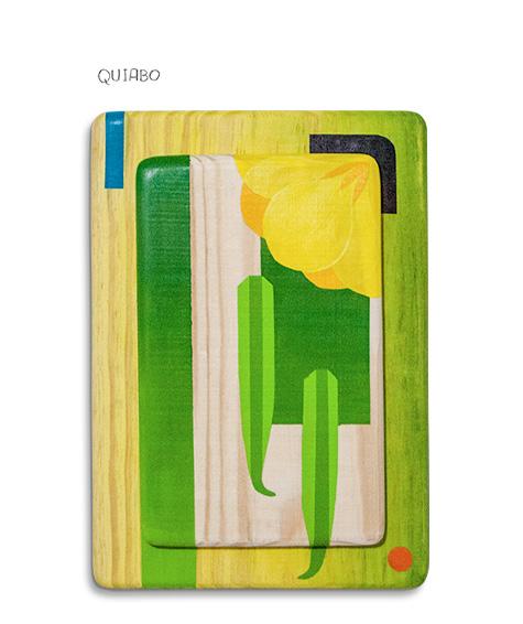037-Diario-de-estudos-botanicos-Lu-Mori.jpg