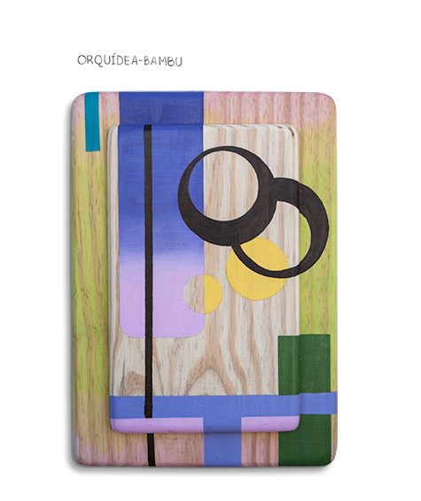 051-Diario-de-estudos-botanicos-Lu-Mori.jpg