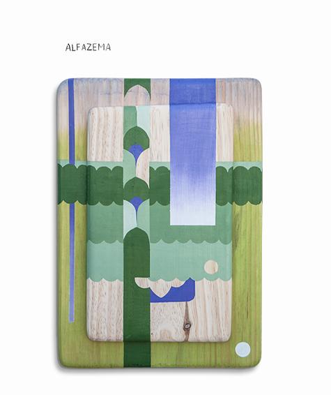 052-Diario-de-estudos-botanicos-Lu-Mori.jpg