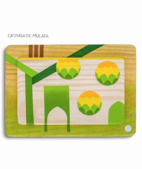 070-Diario-de-estudos-botanicos-Lu-Mori.jpg