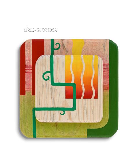 077-Diario-de-estudos-botanicos-Lu-Mori.jpg