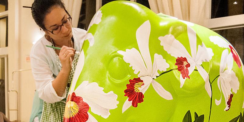 Elephas-purpurata-Elephant-parade-lu-mori-fecomercio.jpg