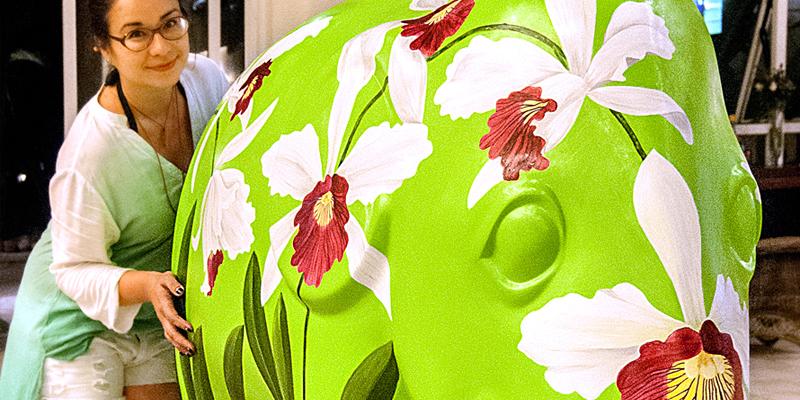 Elephas-purpurata-Elephant-parade-lu-mori-fecomercio1.jpg