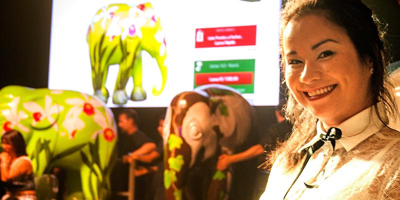 Elephas-purpurata-Elephant-parade-lu-mori-fecomercio4.jpg