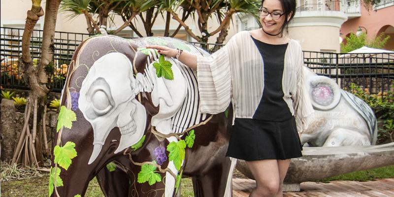 Elephas-vinifera-Elephant-parade-lu-mori-s7-coworking3.jpg