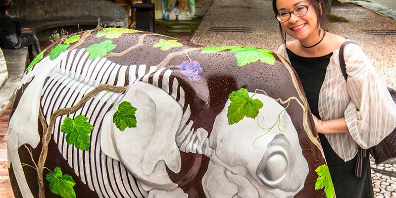 Elephas-vinifera-Elephant-parade-lu-mori-s7-coworking9.jpg