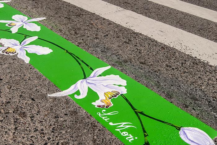 arte-na-faixa-floripa-lu-mori-canasvieiras-1.jpg
