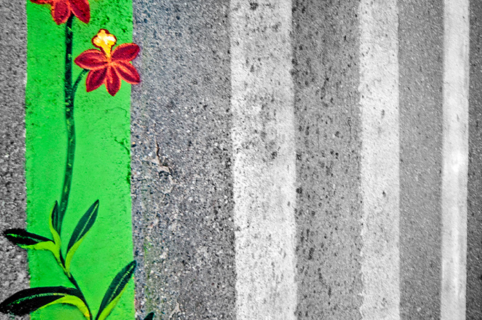 arte-na-faixa-floripa-lu-mori-ingleses-1.jpg