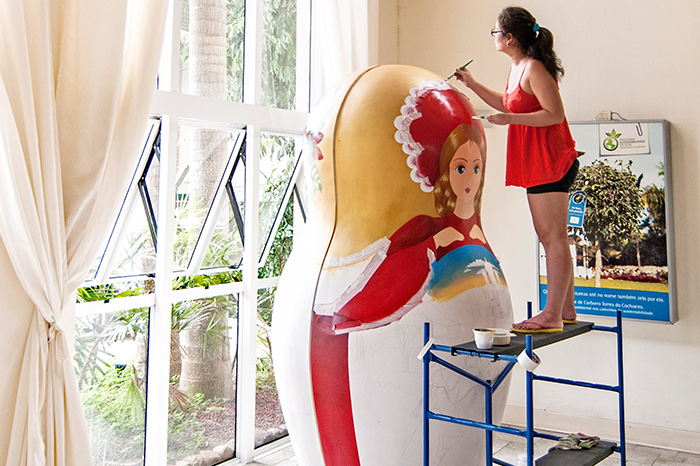 lu-mori-matrioska-boneca-russa-gigante-2.jpg