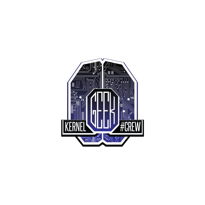 kernel-geek-crew.png