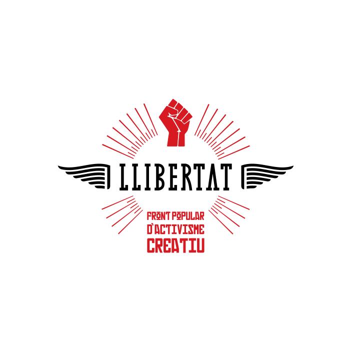 liberttat.png