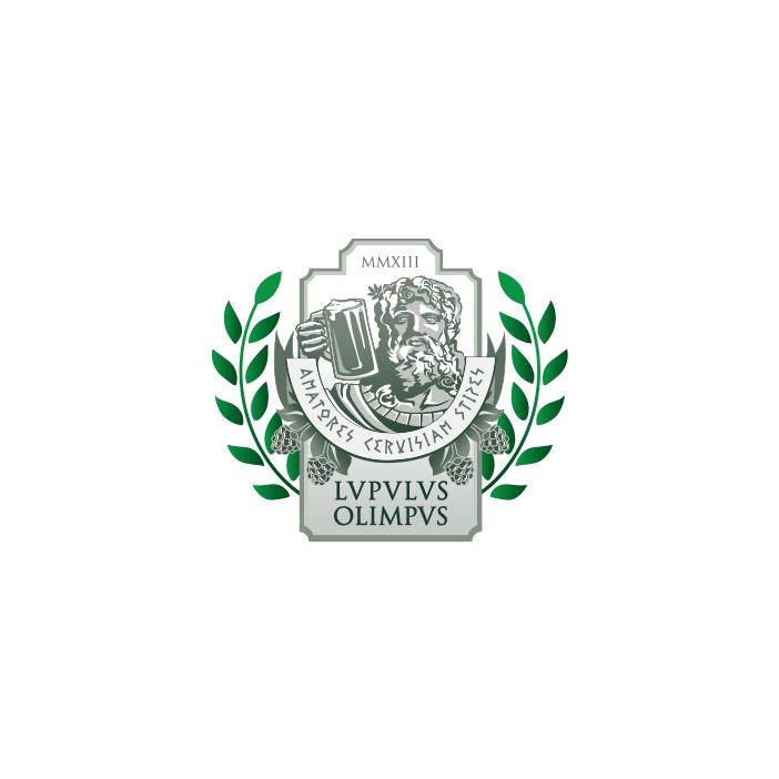 Lupulus-olimpus.png