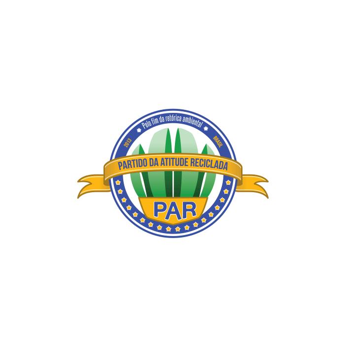 par.png